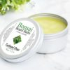 Bonsai Beard Balm by Tailored Soap
