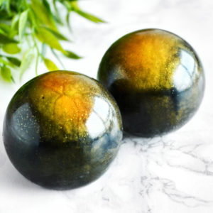 Stellar Flare Soap by Tailored Soap