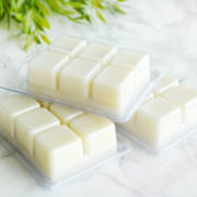 Wax Melts by Tailored Soap