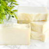 Castile Soap by Tailored Soap
