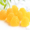 Cloudberry Soap Set by Tailored Soap