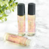 Smitten Perfume Oil by Tailored Soap