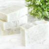 Exfoliating, All Natural Oatmeal Soap by Tailored Soap