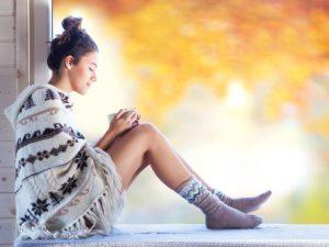 Bath and Beauty Items to Shop for Fall Season