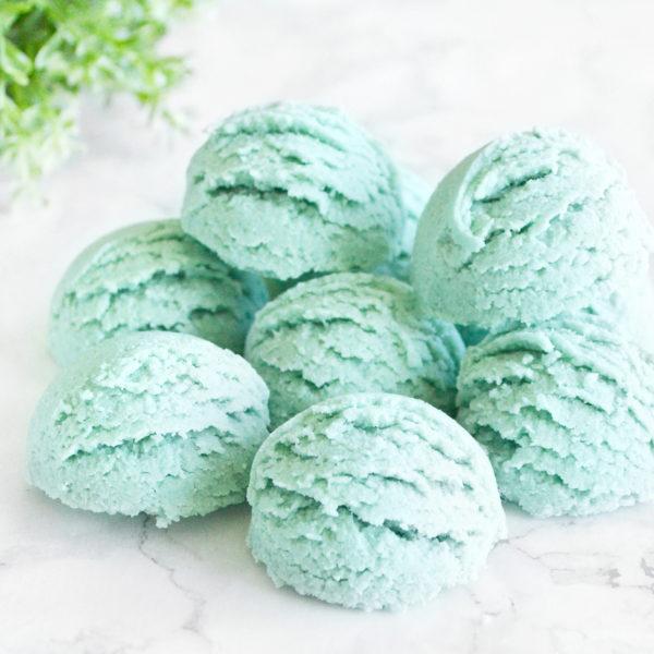 Nagchafa Bath Truffles by Tailored Soap