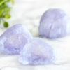 Chalcedony Soap by Tailored Soap