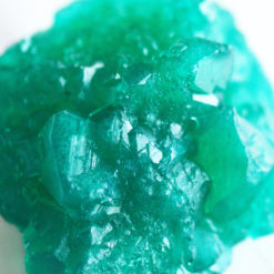 Dioptase Soap by Tailored Soap
