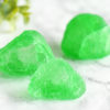 Demantoid Soap by Tailored Soap