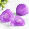 Amethyst Soap by Tailored Soap
