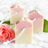 English Rose Soap by Tailored Soap