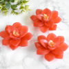 Poinsettia Soap by Tailored Soap