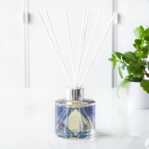 Spellbound Woods Reed Diffuser